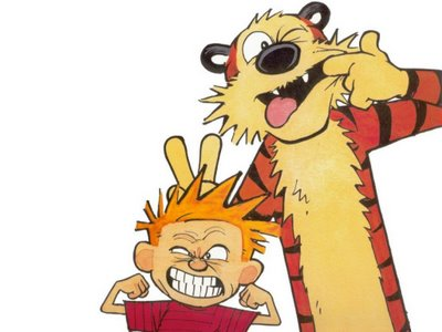 Calvin_and_Hobbes_comics_cartoons_f