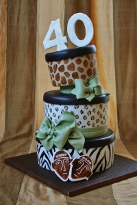 birthday-cakes-animal-print-birthday-cakes-for-men-40th-40th-birthday-cake