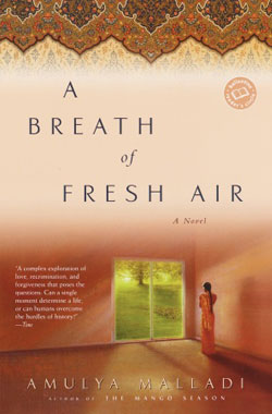 breath_page